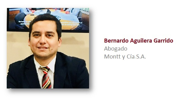 La imagen tiene un atributo ALT vacío; su nombre de archivo es AguileraG_Bernardo.jpg
