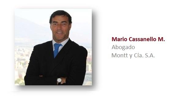 La imagen tiene un atributo ALT vacío; su nombre de archivo es Cassanello_Mario.jpg