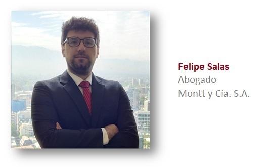 La imagen tiene un atributo ALT vacío; su nombre de archivo es Salas_Felipe.jpg