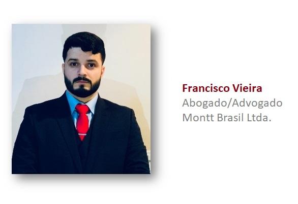 La imagen tiene un atributo ALT vacío; su nombre de archivo es Vieira_Francisco-Esp-Port.jpg