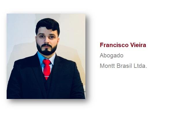 La imagen tiene un atributo ALT vacío; su nombre de archivo es Vieira_Francisco.jpg