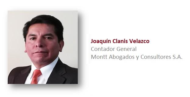 La imagen tiene un atributo ALT vacío; su nombre de archivo es Clanis-V_Joaquin.jpg