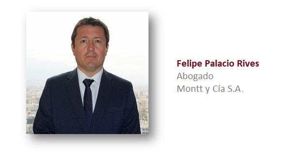 La imagen tiene un atributo ALT vacío; su nombre de archivo es Palacio_Felipe.jpg