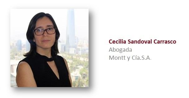 La imagen tiene un atributo ALT vacío; su nombre de archivo es SandovalCarrasco_Cecilia.jpg