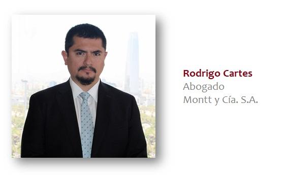 La imagen tiene un atributo ALT vacío; su nombre de archivo es Cartes_Rodrigo.jpg
